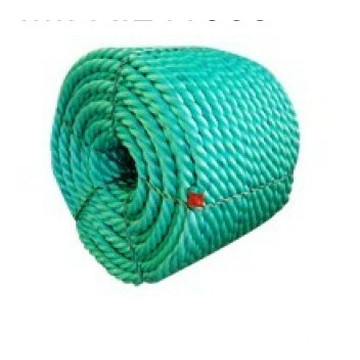 Safety Vinylon Man Rope